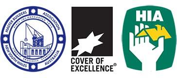 Greek Lawyer Sydney Logos