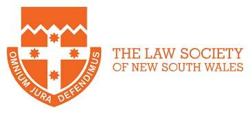 Member Law Society NSW