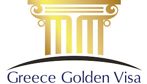 Greek Golden Visa Issues