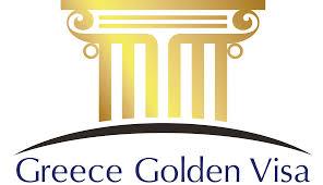 ελληνική χρυσή βίζα